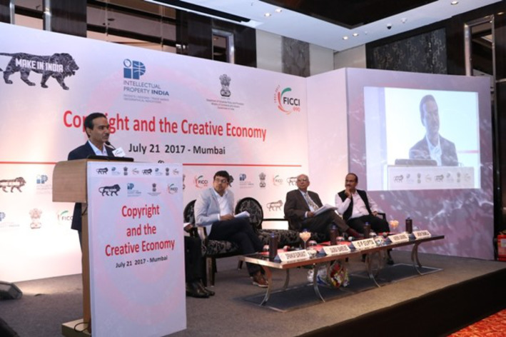 uploads/event/ficci-conference-on-copyright-and-the-creative-economy_1512991712_event_3.jpg
