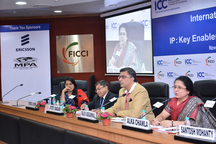 uploads/event/ficci-icc-international-conference-on-ip-key-enabler-to-growth----innovation_1512991732_event_5.jpg