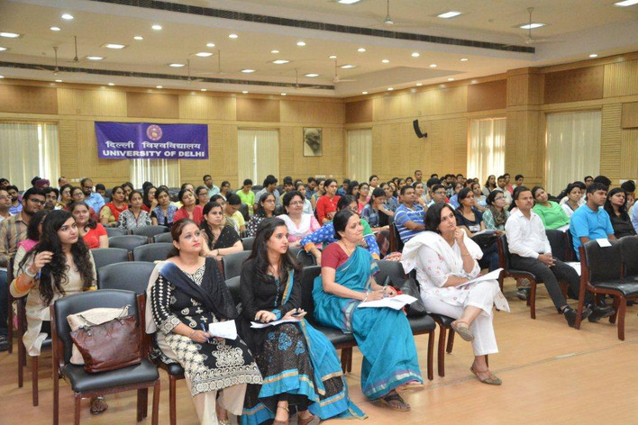 uploads/event/ficciipo-awareness-program-on-intellectual-property-rights_1512991703_event_2.jpg